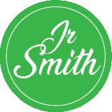 Jr Smith Jr